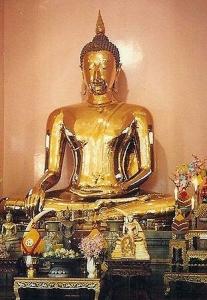 310px-BouddhaDor
