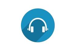 Max Piccinini Free Audio Session