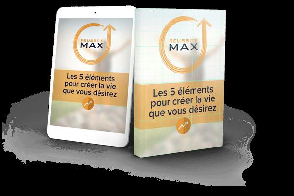 Max Piccinini Free Ebook