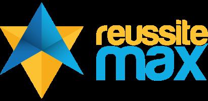 Reussitemax.com