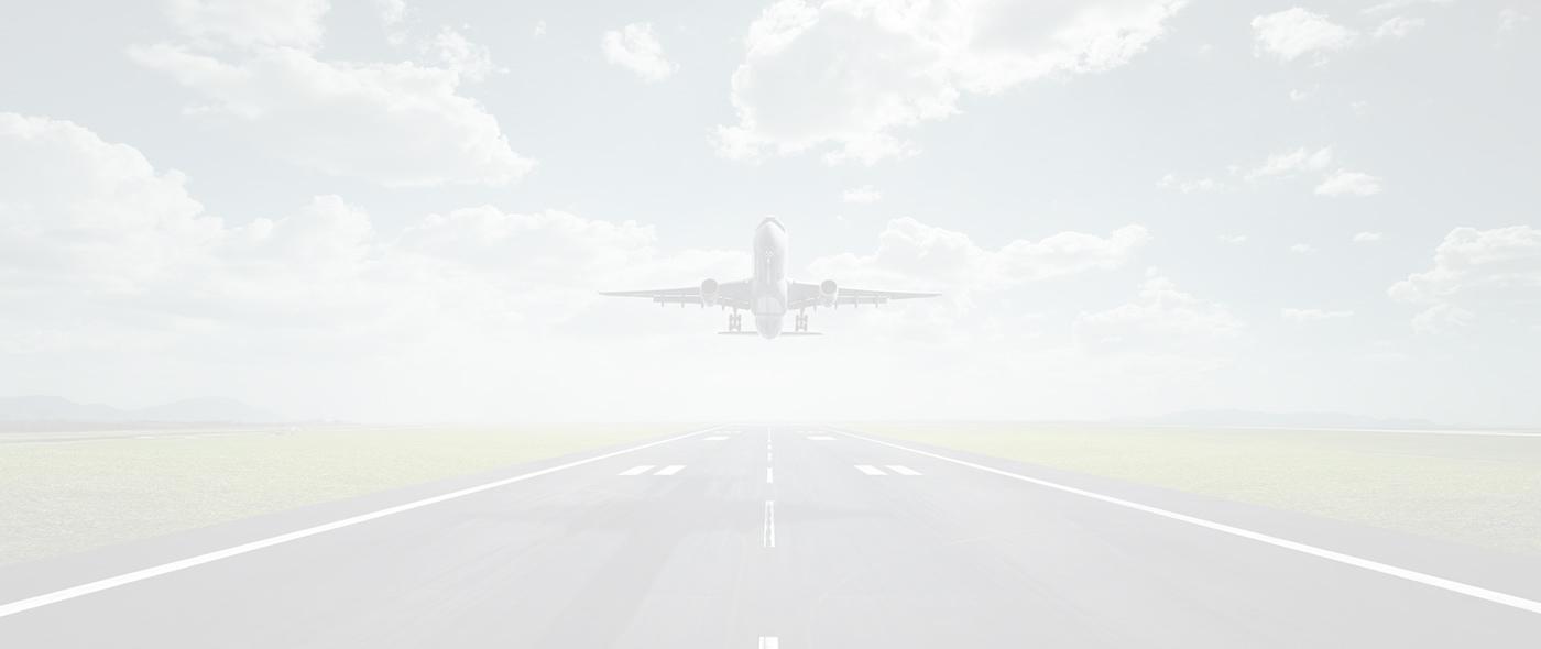 take-off-slide-bg