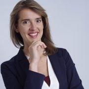 Aurore Figuière : Coach Certifié RéussiteMax