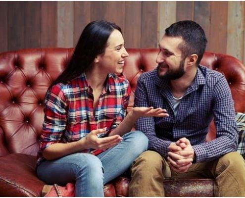 5 clés pour avoir une vie de couple épanouie