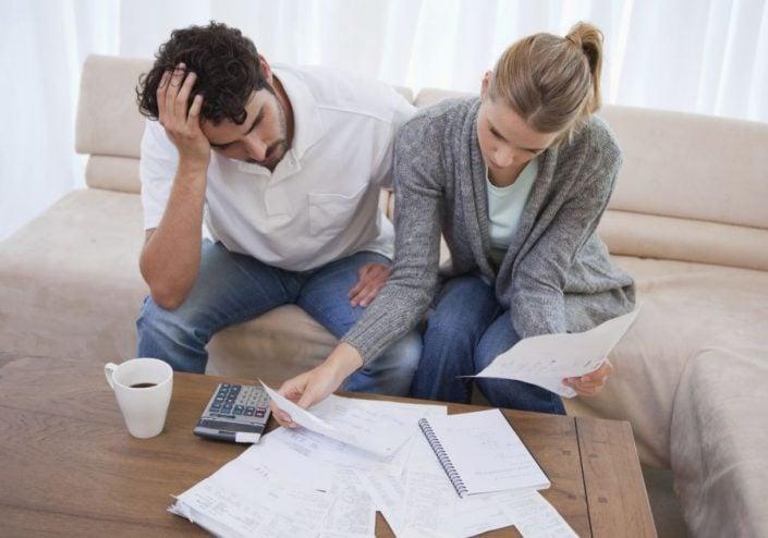 Comment-eliminier-le-stress-financier