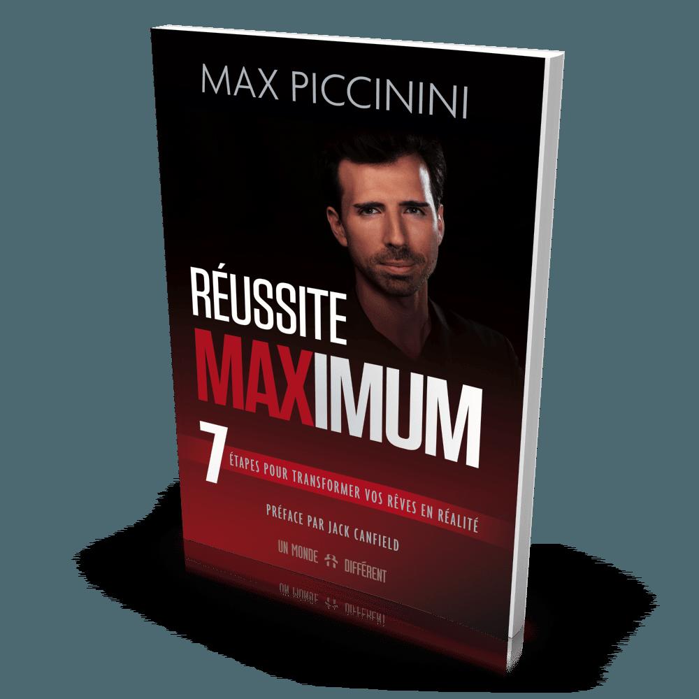 couverture-reussite-maximum-livre-1