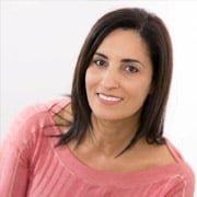 Hafida Bennour : Coach Certifié RéussiteMax
