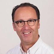 Jacques Rhein : Coach Certifié RéussiteMax