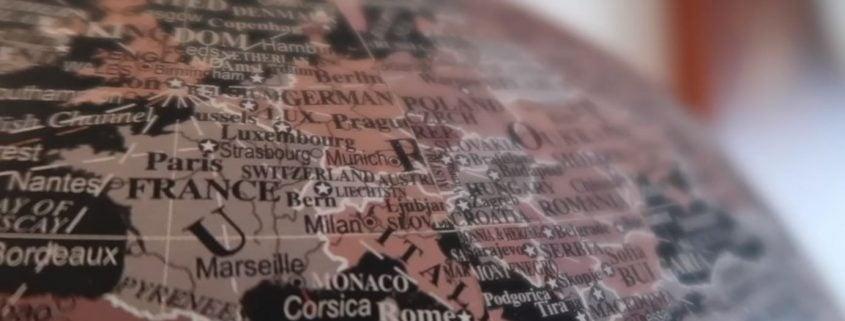 Le sexe se dégrade en France ! Article Max Piccinini