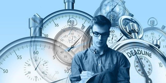 améliorer sa productivité et son efficacité
