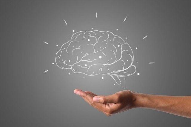 contrôler son cerveau pour atteindre ses rêves