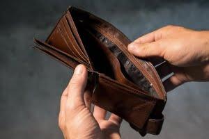 attirer plus d'argent dans sa vie