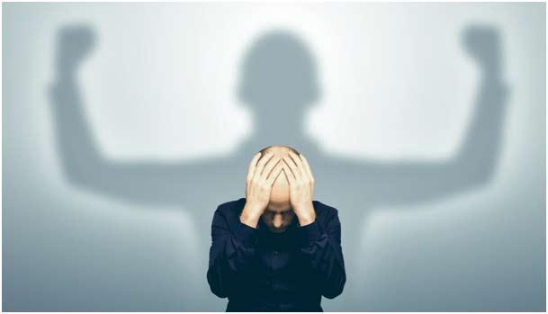 Développer la confiance en soi
