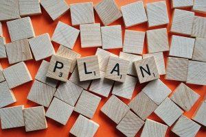 avoir de bonne stratégies pour atteindre la vie de ses rêves