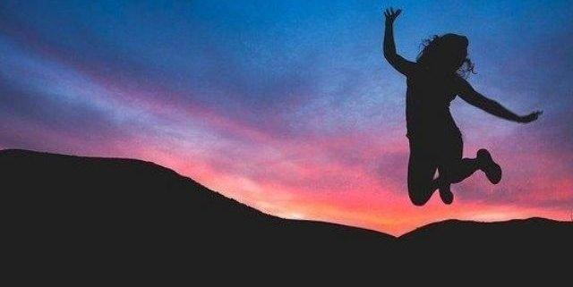 se créer une vie extraordinaire