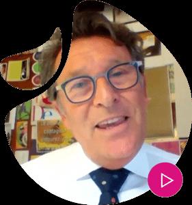 BusinessMax, témoignage de Pierre Bord