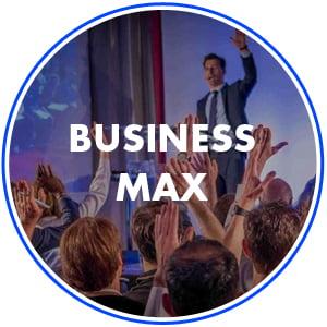 Maximisez votre profitabilité, augmentez votre cashflow et devenez le leader de votre marché.