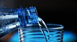 boire de l'eau régulièrement pour avoir plus de vitalité