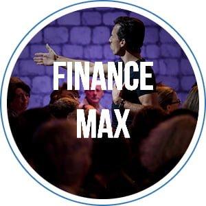 Séminaire finance Max