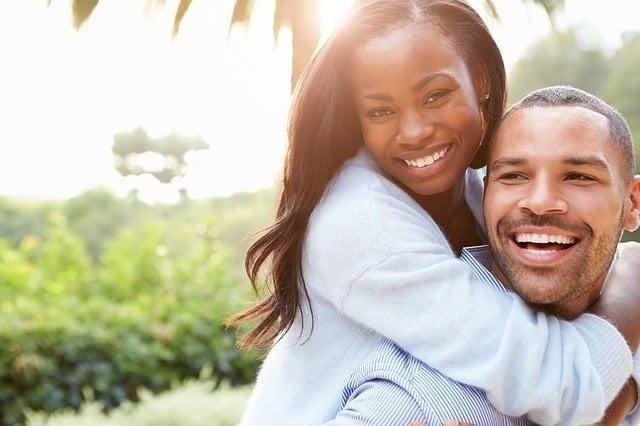 ce que recherche un homme en couple