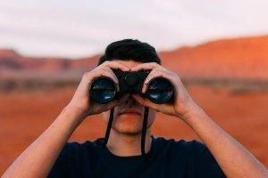 avoir une vision claire pour se créer une vie extraordinaire