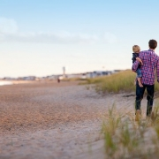 trouver l'équilibre entre vie professionnelle et personnelle