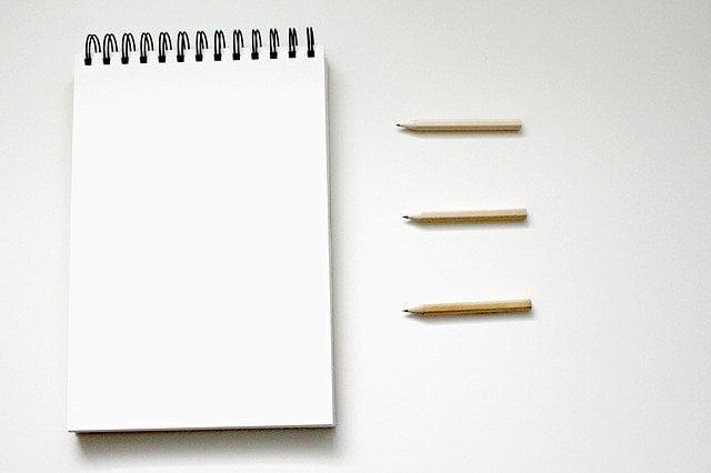 définir ses priorités pour être plus productif au travail