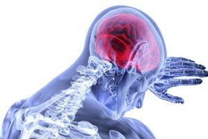 développer son cerveau pour accéder à l'abondance