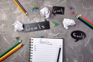 développer son mindset pour changer sa vie