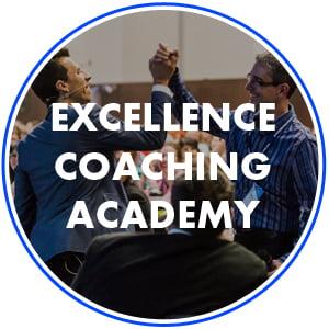 Devenez un coach d'excellence et créez une carrière lucrative pleine de sens.