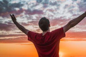 exprimer ses convictions pour réaliser ses rêves et y croire
