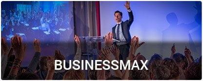 Séminaire BusinessMax