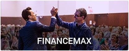 Séminaire FinanceMax