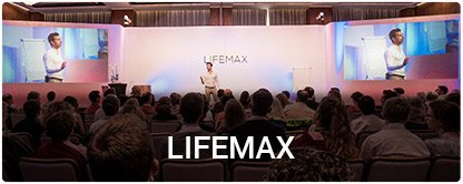Séminaire LifeMax