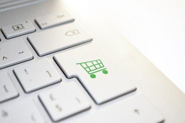 ouvrir une boutique en ligne pour générer des revenus passifs