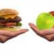 le grand secret de la perte de poids durable