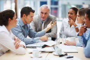 rejoindre un mastermind pour développer son entreprise