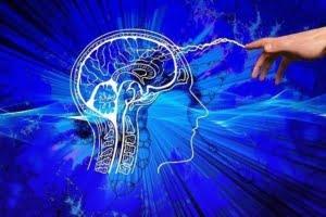 reprogrammer son cerveau pour gagner plus d'argent