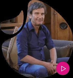 Philippe Bosc - Les clés de sa réussite