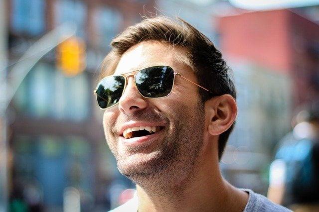 trouver le bon équilibre entre optimisme et pessimisme